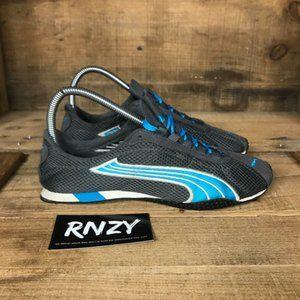 Puma Lightweight Lifestyle Sport Running Sneakers